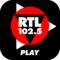 RTL 102.5 Play.png