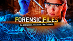 PLUTOTV FORENSICFILES.png