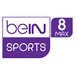 BEINSPORTSMAX8-2018.png