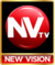 New Vision TV.png