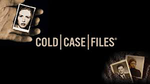 PLUTOTV COLDCASEFILES.png
