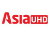 Asia UHD.png