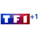 TF1PLUS1-2020.png