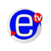 EQUINOXETV-2018.png