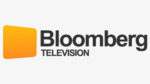 PLUTOTV BLOOMBERG.png