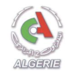 CANALALGERIE-2020.png