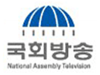 National Assembly TV.png