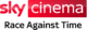 Sky Cinema Race Against Time.png
