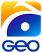 Geo Entertainment.png