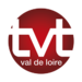 TVTOURS-2018.png