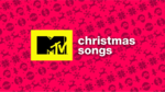 PLUTOTV MTVCHRISTMASSONGS.png