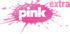 Pink Extra.png