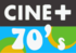 CinePlus 70s.png