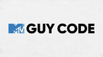 PLUTOTV MTVGUYCODE.png