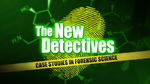 PLUTOTV THENEWDETECTIVES.png