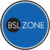 BSL Zone.png