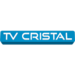 TVCRISTAL-2018.png