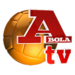 ABOLA TV-2020.png