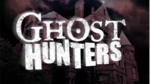 PLUTOTV GHOSTHUNTERS.png