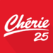 CHERIE25.png