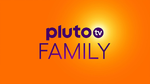 PLUTOTV FAMILY.png