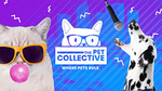 PLUTOTV THEPETCOLLECTIVE.png