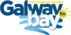 Galway Bay FM.png